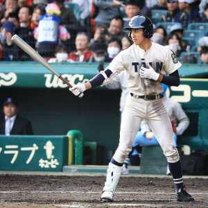 桐蔭学園野球部2ch