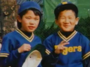 坂本勇人選手の高校時代②